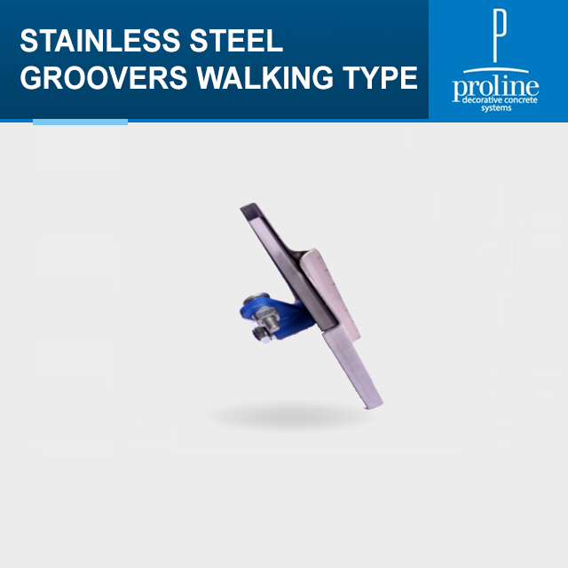 STAINLESS STEEL GROOVERS WALKING TYPE.png